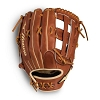 Mizuno Pro Select Outfield 12.75 Inch Deep Pocket Baseball Glove
