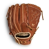Mizuno Pro Select Pitcher 12