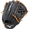 Mizuno Prospect Select Series Pitcher/Outfield 12