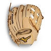 Mizuno Pro Outfield 12.75 Inch Deep Pocket Baseball Glove
