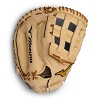 Mizuno Pro First Base Mitt 13