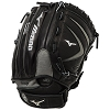 Mizuno Prospect 11.75 GPT1175Y1 Utility Leather Baseball Glove