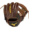 Mizuno Classic Future 11.25'' GCP41F2 Youth Baseball Infield Glove