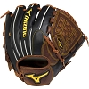 Mizuno Classic Future 12'' GCP11F2 Youth Baseball Glove