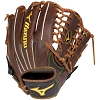 Mizuno Classic Future 12.25'' GCP71F2 Youth Baseball Glove