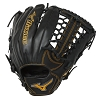 "Mizuno MVP Prime Future 11.25"" GMVP1125PY2 Youth Baseball Glove"