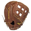 Mizuno Pro 13'' GMP300J First Base Baseball Mitt
