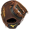 Mizuno Classic Pro Soft 12.5'' GXF28S2 First Base Baseball Mitt