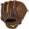 Mizuno Classic Pro Soft 12'' GCP1AS2 Baseball Glove