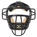 Mizuno Classic Catchers G2 Baseball Mask 380185