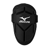 Mizuno Batters Elbow Baseball Guard