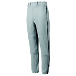 Mizuno Adult Premier Piped Baseball Pants