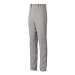 Mizuno Adult Premier Pro Piped Baseball Pant
