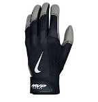 Nike MVP Select Glove - SPECIAL