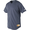 Rawlings Adult Short Sleeve Jersey