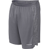 Rawlings Adult Launch Training Shorts
