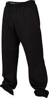 Rawlings Youth Perfomance Fleece Pant