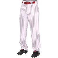 Rawlings Adult Plated Pant w/ Sublimated Pro Stripe