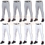 Rawlings Semi Relax Youth Pants