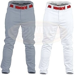 Rawlings YBPU150 Youth Unhemmed Pants