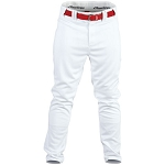 Rawlings YPRO150 Semi Relax Youth Pants