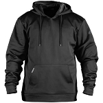 Rawlings Adult Brushed Performance Fleece Hoodie