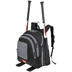 Rawlings Player Baseball Equipment Backpack Bag