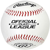 Rawlings Official League 9