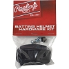 Rawlings Replacement Hardware for Faceguards