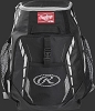 Rawlings Youth Players Team Backpack