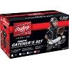 Rawlings Renegade Youth Catchers Set