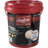 Rawlings Bucket of 12 T-Balls