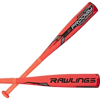 Rawlings Prodigy Alloy -10 Senior League Baseball Bat