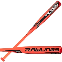 Rawlings Prodigy Composite -12 Senior League Baseball Bat