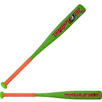 Rawlings Raptor Alloy -12 T-Ball Bat