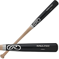 Rawlings Adirondack Maple Wood Baseball Bat