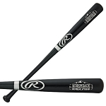 Rawlings Adirondack Black Ash Baseball Bat