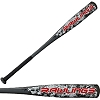 Rawlings Wicked Alloy Youth Baseball Bat