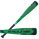 Rawlings Plasma Bat