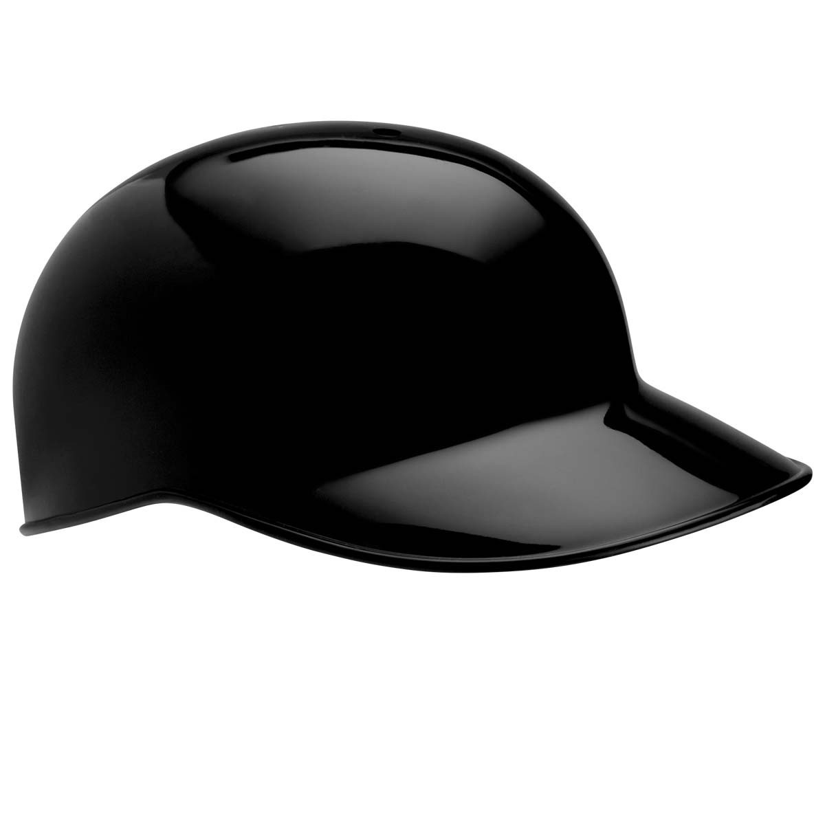 black single women in rawlings Results 1 - 30 of 34  coolflo high school/college batting helmet black coolflo high school/college  batting helmet  coolflo single flap batting helmet.