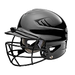 Rawlings Coolflo Helmet with Mask