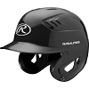 Rawlings Coolflo High School/College Batting Helmet