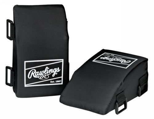 Rawlings Youth Catchers Knee Reliever