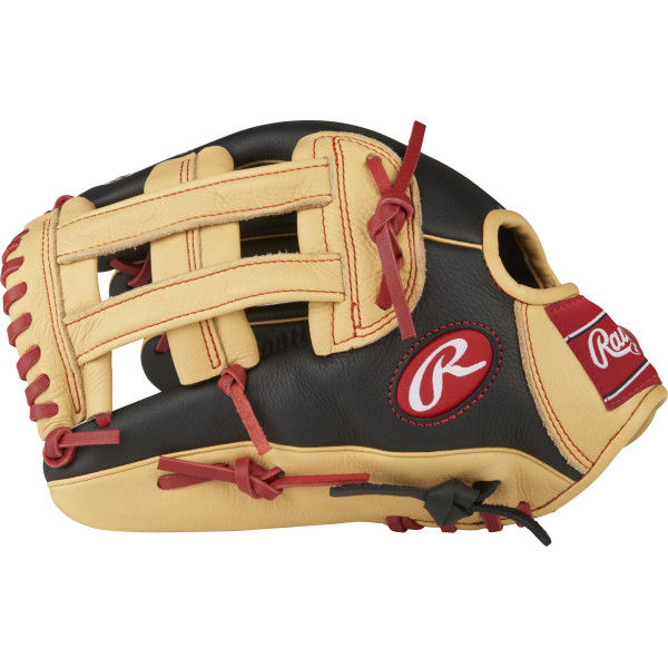 Rawlings Youth Select Pro Lite 12 in Bryce Harper Outfield Right Hand Glove