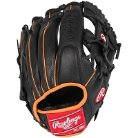 Rawlings GG Gamer Series 11.25