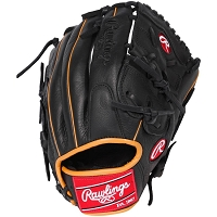 Rawlings GG Gamer Series 12