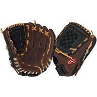 Rawlings Player Preferred 12