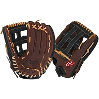 Rawlings Player Preferred 13