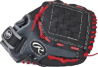 Rawlings Players Series 11
