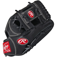 Rawlings Heart of The Hide Players 11.75